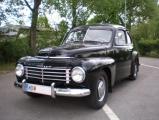 <h5>Volvo PV 444 E</h5><p>Bj. 1953, 1.414 ccm, 44 PS</p>