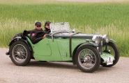 <h5>MG J2</h5><p>Bj. 1932, 847 ccm, 32 PS</p>