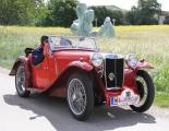 <h5>MG PA</h5><p>Bj. 1934,     847 ccm,   36 PS</p>