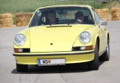 <h5>Porsche 911 E 2,4</h5><p>Bj. 1972, 2.341 ccm, 165 PS</p>