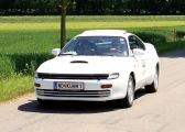 <h5>Toyota Celica 2,0 Turbo 4WD</h5><p>Bj. 1990, 1.998 ccm, 204 PS Erstbesitz</p>