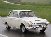 <h5>Ford Cortina GT</h5><p>Bj. 1965, 1.499 ccm, 75 PS</p>
