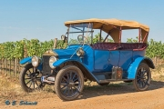 <h5>Maxwell 25 Touring </h5><p>Bj. 1913, 3.130 ccm, 21 PS</p>