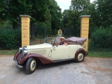 <h5>Mercedes 170  V</h5><p>Bj. 1938, 1687 ccm 36 Ps</p>