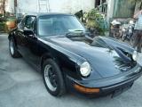 <h5>Porsche  911</h5><p>Bj.  1982,   3000  ccm         180  Ps </p>