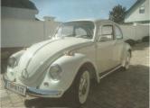 <h5>VW 1600</h5><p>Bj.  1971, 1200 ccm, 34 PS</p>