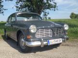 <h5>Volvo  121</h5><p>Bj.1965, 75 Ps, 1800 ccm</p>